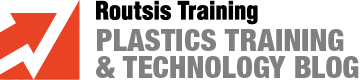 Plastics Training & Technology Blog